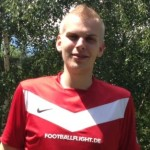 Erik Kunert